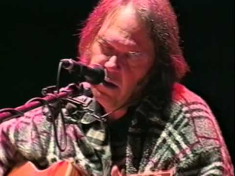 neil-young-good-to-see-you-10-19-1997-shoreline-amphitheatre-official-neil-young-on-mv