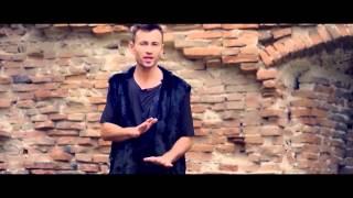 romantic music video ( english version )- Yamira & Mattyas