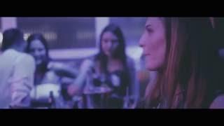 Rasta - Euforija LIVE 06.08.2016.