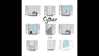 CyBee - Tenim Temps