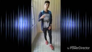 Mera dil||prabh gill||ft.Mukesh jhally