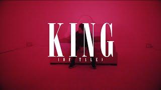 RAPYOURBAE - KING(Of Tale)