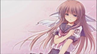 ¤Nightcore¤ Golden - Brandon Beal