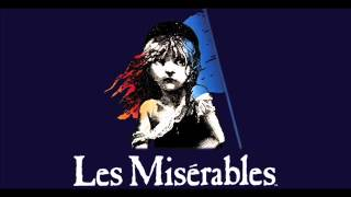 Do You Hear The People Sing - Les Mis (8-Bit)