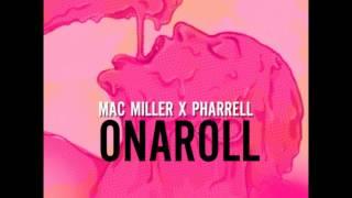 Mac Miller- Thugz Mansion (HD)