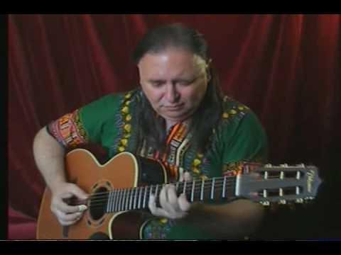 santana-europa-igor-presnyakov-solo-acoustic-guitar-iggypres
