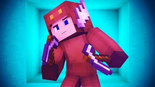 """Minecraft Song ♪ """"Zombie Bling"""" a Minecraft Music Parody of Hotline Bling by Drake"""