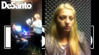 NICOLETA GUTA - IARTA-MA TATICULE - HIT