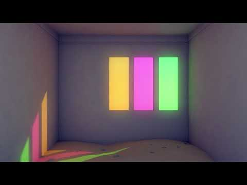 Patricia Taxxon - Gallery [Full Album]