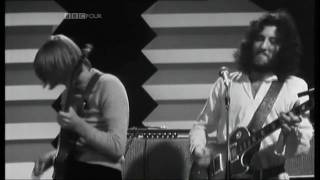 Peter Green's Fleetwood Mac - Oh Well