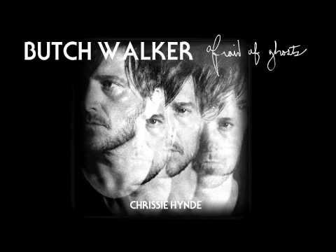 butch-walker-the-dark-audio-butchwalker