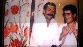 MALATYA DOGANSEHIR HUDUT KÖYÜ 1990 KANUNSUZ ALI