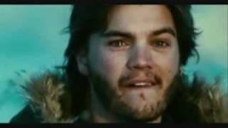 Rise - Eddie vedder lyrics [Into The Wild 2007].flv