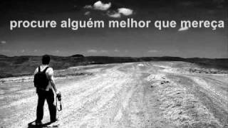 Luan Santana - Digitais