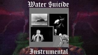 $uicideboy$ - Water $uicide (Instrumental Remake)