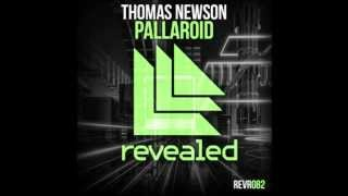 Hardwell & Showtek - How We Do Feat.Shermanology Bootleg + Thomas Newson - Flute & Pallaroid Preview