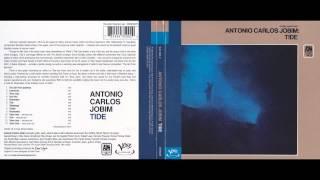 Antonio Carlos Jobim-Caribe (1970) HD