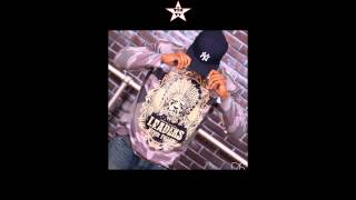 Mysonne - Ain't No Love In Hip Hop + DOWNLOAD