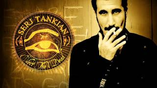 Serj Tankian   Lie Lie Lie vocal cover
