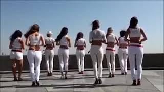 2019 भोजपुरि का ये गाना सुपरहिट होने से अब कोइ नहि रोक सकता ll bally group dance