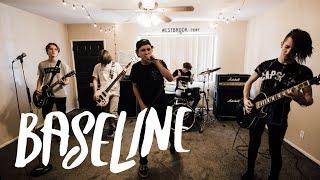 "Baseline - ""Downside"" (Official Music Video)"