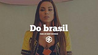 """Do Brasil"" - Funk Brasileño Beat Instrumental   Prod. by ShotRecord"