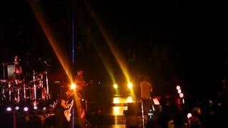 Pearl Jam - Hail, Hail - New York City 05-01-2016