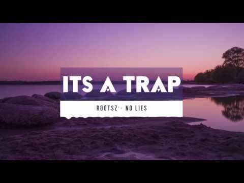 Rootsz - No Lies (Prod. Haze X VK)