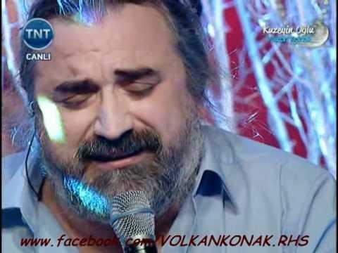 Volkan Konak - Ayşem