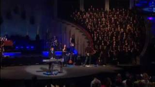Oh Draw Me Lord (Draw Me Near) - Michael W Smith