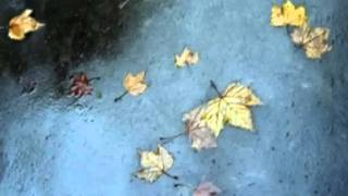 Sheena Easton - Almost Over You (with lyrics)