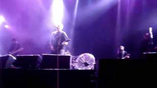 The Offspring - Want You Bad (Live at Rock One 09) Portimão