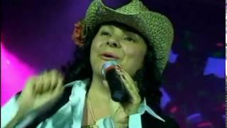 SALDANHA MUSICAS BAIXAR ELTON