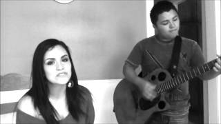 all i really want -adam cappa (cover)