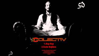 Colectiv - Hop Hop (feat. Coco Jammin)