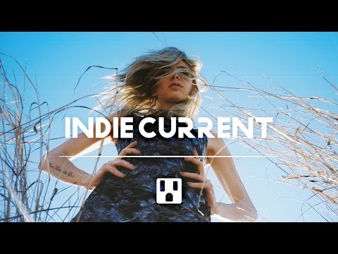 cruisr-go-for-it-indiecurrent