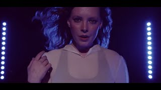 Sylvan Esso - Play It Right (Official Music Video)