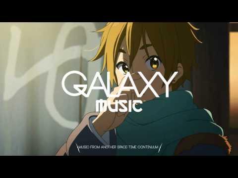 rob-gasser-speed-limit-centron-remix-galaxymusic