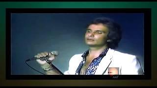 Roberto Carlos - El Esta Al Llegar (Ele está pra chegar)Clipe Exclusivo ao vivo