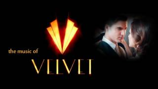 """Velvet Season 1 Soundtrack: """"A Date With You"""" [Max and Blanca Dance] (Franck Sarkissian)"""