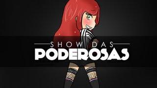 Show das Poderosas: Paródia League of Legends