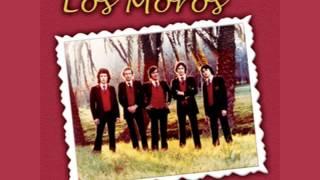 Los Moros - Olvídalo Pequeña