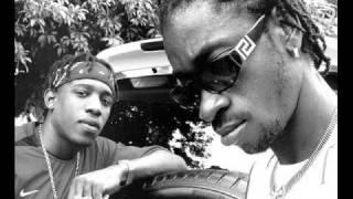 Bounty Killer feat. Wayne Marshall- Smoke Clears