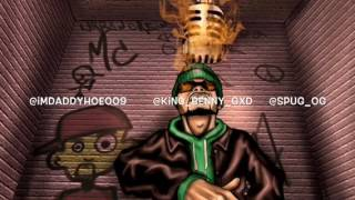 XXX Rap Niggaz