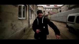 HDS / CS ft. ZDR - WIELE MOŻLIWOŚCI (Official Video).