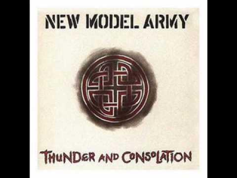 new-model-army-i-love-the-world-soultana100