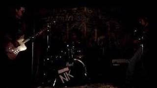 Eskizofrenia - La danza de las ratas