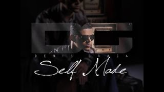 Denis Graca - Quel 1 (Self Made) Official Audio