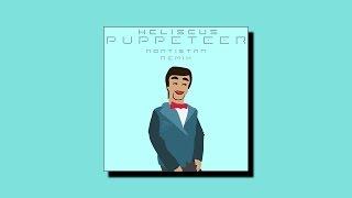 Heliseus - Puppeteer [Hardcore Remix]