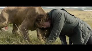 A Lenda de Tarzan - Em 21 de julho na Cinemark